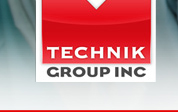 Technik Group Logo